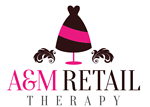 a-m_retail_therapy_shop