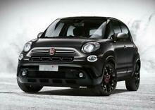 FIAT 500L 1.3 MJT 95 CV Connect