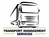 SALES CONSULTANT - TRANSPORT INDUSTRY BASED IN BURY TOWN CENTRE
