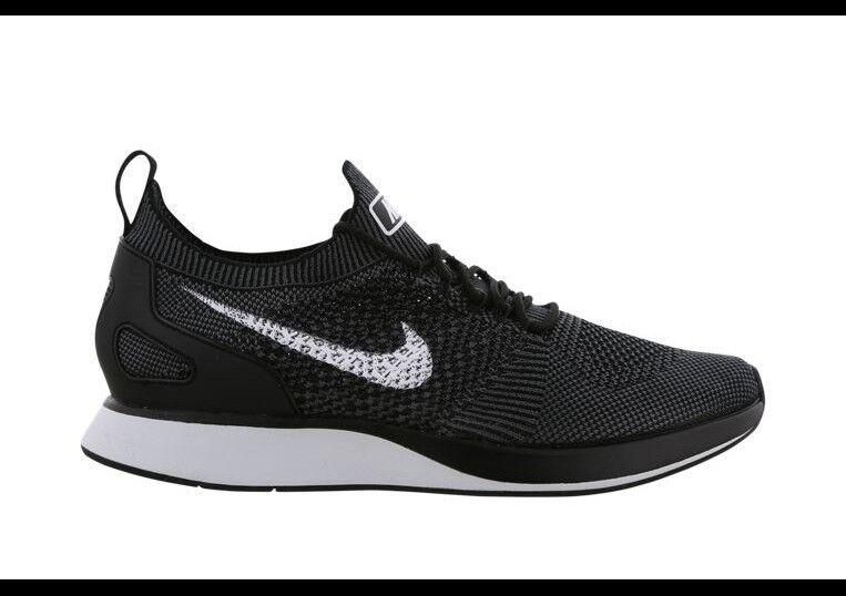 2515b3a9086 Nike Air Zoom Mariah Flyknit Racer - Men Shoe Size 8 | in Bradford, West  Yorkshire | Gumtree
