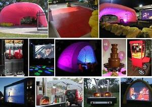 Party Cave Entertainment- SE QLD Party Hire Jimboomba Logan Area Preview