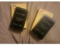 Samsung Galaxy Tab3 8.0 (T310)