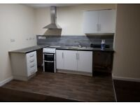 THE LETTINGS SHOP ARE PROUD TO OFFER A STUNNING STUDIO FLAT IN WEST BROMWICH, CARTERS GREEN!!