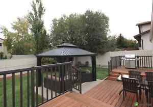 Bungalow for Sale in Westhill Park - Regina Regina Regina Area image 7
