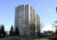 5 1/2 luxury condo in St. Lawrence