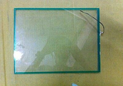 1pc N010-0518-X262/01 N010-0518-X262 touch screen panel