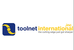 Toolnet International Inc