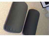 Cushion / Sofa Pillows