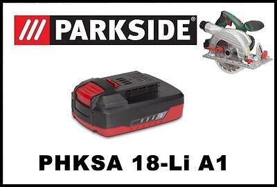 Batterie parkside gostano for Smerigliatrice a batteria parkside
