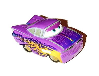 Disney Pixar Cars 3 Diecast Mini Racers RAMONE Radiator Springs Loose New