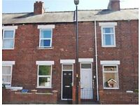 2 bedroom terrace property in Dringhouses, York