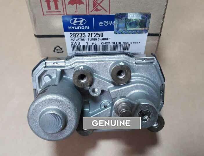 2pcs Downstream//Rear Left+Right Oxygen Sensor O2 02 for Kia Sedona 3.8L 07-10