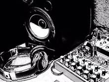 Learn to Dj and Produce electronic music Eveleigh Inner Sydney Preview