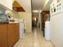 Room for Rent Furnished or UnfurnishedWifi and bills included South Hedland Port Hedland Area Preview
