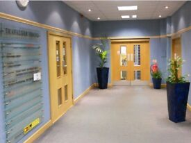 Office Space £84 per month with rent free offer, T&C Apply. Call on 02089 611415