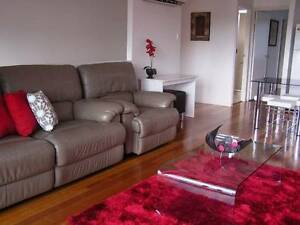 Modern fully furnished unit /townhouse - just 4 mins to the city! Mount Pleasant Mackay City Preview