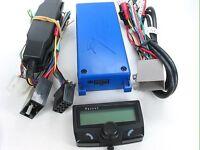 Parrot ck3100 Bluetooth set