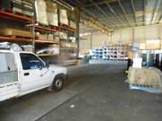 WAREHOUSE , STORAGE , BUSINESS SPACE , TRUCK WORKSHOP Kempsey Kempsey Area Preview