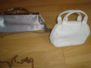 Selling A Lot of 3 Ladies Purses -Or selling separately $5.00/ea Kitchener / Waterloo Kitchener Area image 4