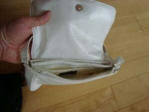 Selling A Lot of 3 Ladies Purses -Or selling separately $5.00/ea Kitchener / Waterloo Kitchener Area image 3