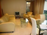 Two Bedroom Apartment with living room – Gated development –Off Camden Rd- Avail 28th Aug- £575PW