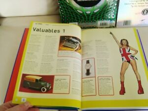 5 Guinness World Records Hardcover Books - Excellent Condition Kitchener / Waterloo Kitchener Area image 5