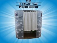 **PHOTO BOOTH HIRE**