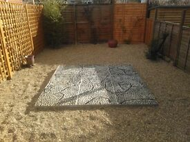 Room to rent in N17 *Includes all bills £650pcm