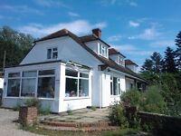 Part Time Housekeeper Saplings Nursery, Henham, Hertfordshire.