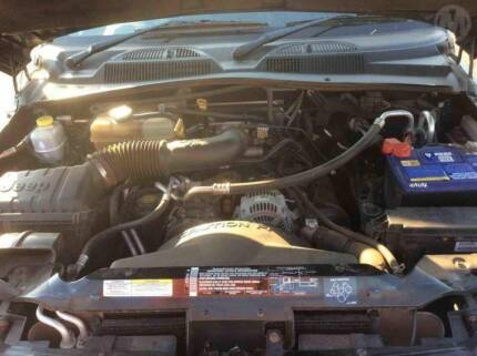 2015 Jeep Cherokee jk engine low ks with warranty