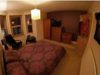House to let including council tax, some bills and wifi