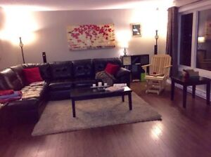 3 Bedroom House for Rent on Sunnyslope Drive