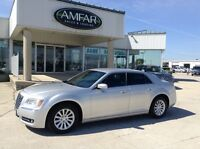 2012 Chrysler 300 QUICK & EASY FINANCING WITH LOW RATES !!!