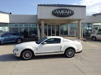 2012 Ford Mustang QUICK & EASY FINANCING