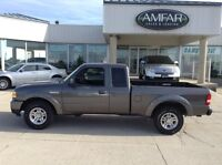 2011 Ford Ranger QUICK & EASY FINANCING