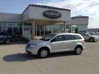 2012 Dodge Journey IN HOUSE FINANCING/QUICK & EASY FINANCING !!!