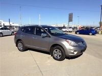 2011 Nissan Rogue AWD / QUICK & EASY FINANCING !!!