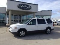 2008 Pontiac Montana BUY HERE / PAY HERE !!!