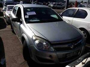 Holden Astra AH ASTRA WRECKING ALL PARTS Broadmeadows Hume Area Preview