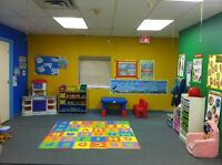 Hawkwood Childcare NW Great Quality Daycare, Childcare, Day Care