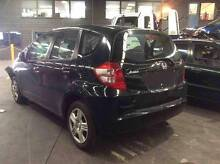 Honda Jazz wrecking all parts parts available Adelaide CBD Adelaide City Preview