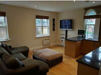2 bedroom flat in ADMIRAL CHALONER, GUISBROUGH, North Yorkshire, TS14