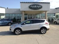 2013 Ford Escape NAV / QUICK & EASY FINANCING !!!!