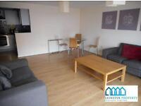 2 bedroom flat in Hulme High Street, HULME, M15