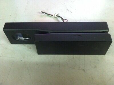 Posiflex Sa-300 Series Security Device Magnetic Stripe Reader