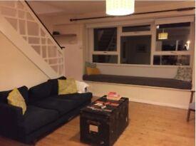 Single room to rent in Ham, Richmond