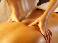 MULTI LINGUAL  ATTENDANTS 4 BUSY SPA HIRING!