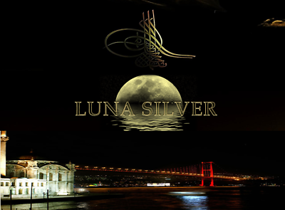 lunasilvershop