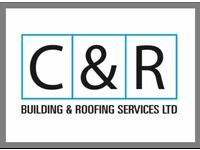 C&R Roofing