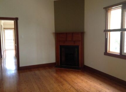 Own room with ensuite in Mayfield Mayfield Launceston Area Preview